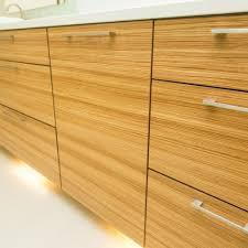 zebra wood bathroom cabinets jason straw woodworker portfolio categories bathroom cabinets
