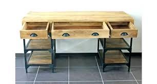 bureau metal et bois bureau mactal et bois bureau mal bureau bureau bureau bureau bureau