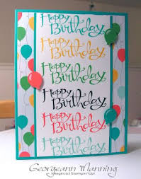 best 25 kids birthday cards ideas on pinterest birthday cards
