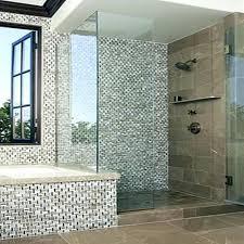 mosaic tile ideas for bathroom mosaic tile design ideas gruzoperevozku com