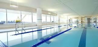 indoor lap pool cost indoor lap pool cost statirpodgorica
