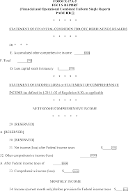 what is 138 311 as a percent federal register disclosure update and simplification