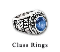 senior rings for high school high school graduation supplies jostensoregon