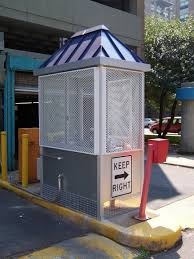 Porta King Portable Buildings Modular Offices Mezzanines Parking Booths Gallery Porta King Building Systems