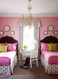 214 best inspire kids u0027 rooms images on pinterest kids rooms