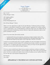 resume exles for pharmacy technician pharmacy technician cover letter sle guide resumecompanion