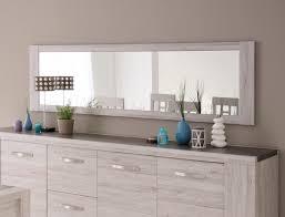 wandspiegel wohnzimmer innenarchitektur geräumiges kleines wandspiegel wohnzimmer