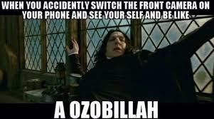 Funny Arab Memes - inspirational funny arab memes a pilation of arab funnies pmslweb