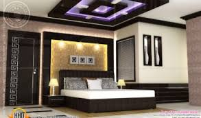 simple interiors for indian homes small bedroom interior design ideas india indian home aloin simple