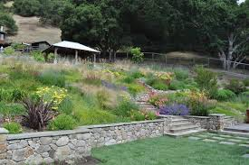 Tiered Backyard Landscaping Ideas Landscape Ideas Tiered Backyard 28 Images Wall In Guildford Pc