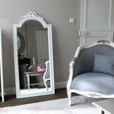 miroir dans chambre emejing miroir de chambre a coucher gallery amazing house design
