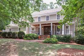 raleigh real estate durham real estate fonville morisey real 2425 coley forest place raleigh