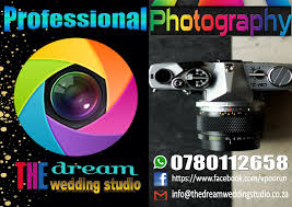Photography Wedding Packages Professional Video And Photography Wedding Packages City Centre