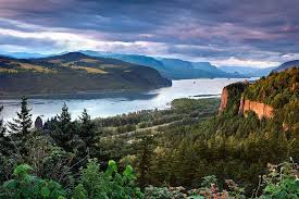 Oregon Natural Attractions images 10 best places to visit in oregon with photos map touropia jpg