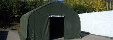 alaska tent u0026 tarp arctic oven wall tents portable buildings