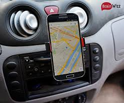 porta navigatore auto supporto auto smartphone qual 礙 il migliore