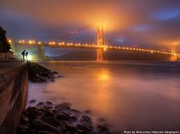 interesting facts about the golden gate bridge just fun facts