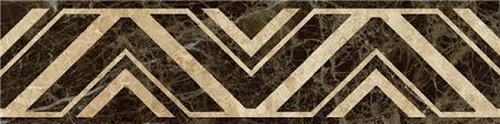 composite marble flooring border designs marble floor border