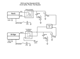 2012 les paul standard wiring diagram 2012 wiring diagrams