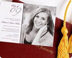 announcements for graduation 12 best grad announcement images on graduation