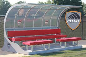 bench soccer bench why dont the dynamo bench have nice seats
