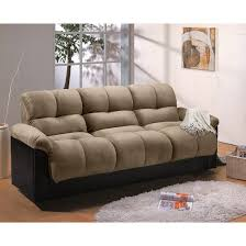 Target Sofa Bed by Choosing Good And Durable Futons Target U2014 Roof Fence U0026 Futons