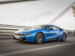 hybrid supercars a crash course in the current crop of electric and hybrid supercars