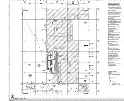 100 orange county convention center floor plans 100