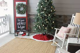 Caught My Eye Deals 11 14 14 320 Sycamore by Christmas Decor Ornament Storage Tip 320 Sycamore