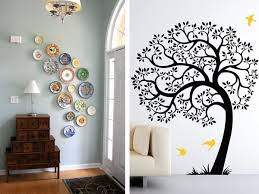 decorate pictures how to decorate a spectacular how to decorate walls wall