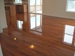 Kitchen Floor Ceramic Tile Design Ideas - tile floors kitchen floor ceramic tile patterns design ideas