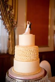 wedding cake bakery liuna station wedding hamilton halton niagara and toronto