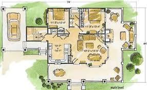 cottage plans small chalet house plans fair small cottage plans home design ideas