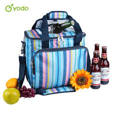information about thanksgiving day large insulated cooler bag good choice for thanksgiving day find
