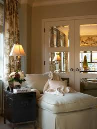 Perfect Interior Design by 713 Best Interior Details Images On Pinterest Doors Home And