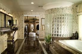 Bathroom Tiles New Design 15 Chic Bathroom Tile Ideas Ultimate Home Ideas