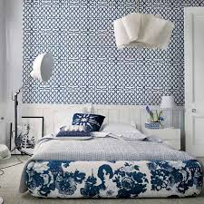 Decorate Room With Paper 45 Beautiful And Elegant Bedroom Decorating Ideas Amazing Diy