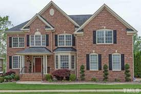home design companies in raleigh nc stunning home designers raleigh nc pictures decorating house