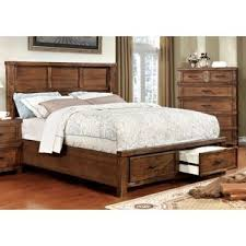Antique King Beds With Storage by 24 Best Bedroom Set Images On Pinterest Beautiful Bedrooms