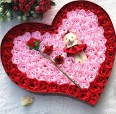 best valentines gifts best s day gifts for your