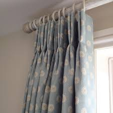 Gorgeous Shower Curtain by Gorgeous Curtains In Vanessa Arbuthnott Fabrics Pretty Maids