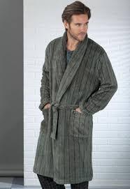 robe de chambre chaude homme de chambre homme hiver robe de chambre homme femme paiement paypal