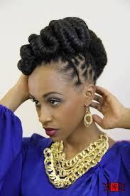 black updo hairstyles atlanta wedding hair inspiration 19 wedding updos for black brides