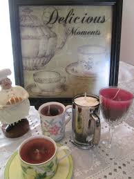 you u0027re going to want 31 gorgeous homemade candle ideas you u0027re going to want to try