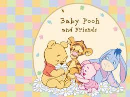 151 winnie pooh u003c3 images pooh bear
