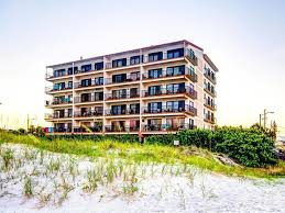surfside condos 202 beach front clearwater homeaway