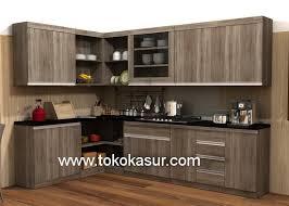 furniture kitchen set toko kasur bed murah simpati furniture harga kasur