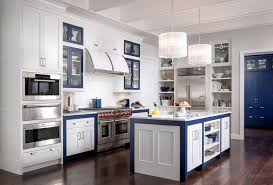 The Cabinet Store Apple Valley Medallion Cabinetry Kitchen Cabinets And Bath Cabinets