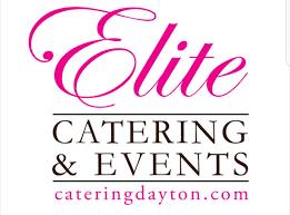 Masonic Home Decor Masonic Center Info U2014 Elite Catering
