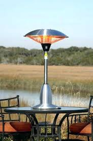 Table Top Gas Patio Heater Patio Heaters Tabletop Mbtshoeswomen Us